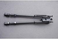 Cошки телескопические на антабку 420-700мм