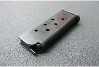 Обойма (магазин) для сигнального пистолета ВПО-501, ТТ-С