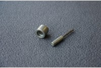 Извлекатель капсюля для МР-371 (малый) без латунного имитатора патрона
