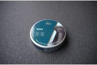 Пули для пневматики H&N Sport 5,5мм 0,89гр. (250 шт)