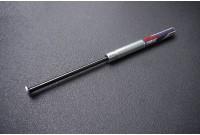 Пружина газовая  Magnum (170атм) для Hatsan 100 - 155 (Шанс 2003)