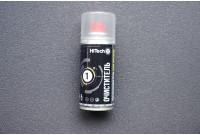 Очиститель/Обезжириватель для оружия HiTech1, 210мл