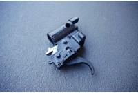 Ударно-спусковой механизм (УСМ) с крючком на Striker Edge