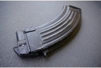 Магазин для пневматических винтовок Кадет 7,62