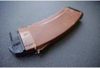 Магазин для пневматических винтовок Кадет 5,45