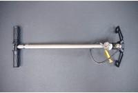 Насос ВД PATRIOT PPN1 для пневматических винтовок