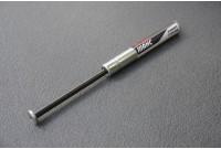 Газовая пружина для винтовок Gamo 100 атм (Standart)