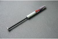 Газовая пружина Hatsan Striker 1000 S, X, Edge давл. 150 атм (Шанс 2003)