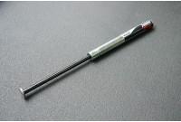 Газовая пружина для винтовок Hatsan 105-155 давл 170 атм (Шанс 2003)