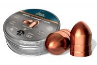 Пули для пневматики H&N Rabbit Magnum Power 4,5мм 1,04гр. (200 шт)