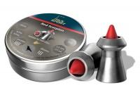 Пули для пневматики H&N Red Scorpion 4,5мм 0,54гр. (225 шт)