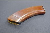 Магазин для автомата АК-47, АК-103 бакелит на 30 патронов кал. 7,62x39 (2 категория)