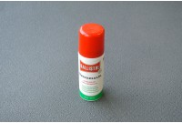 Масло оружейное Ballistol spray 50ml