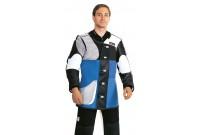 Куртка для стрельбы Sauer Shooting Jacket mod. Advantage Extra Semi