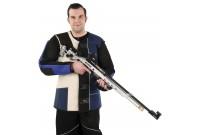 Куртка для стрельбы ahg Shooting Jacket mod. Standard plus