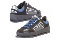 Ботинки для стрельбы Sauer Shooting Boots mod. Easy Style Flex