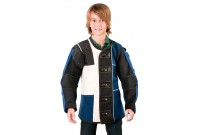 Куртка для стрельбы ahg Shooting Jacket mod. Standard Plus Junior