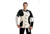 Куртка для стрельбы Sauer Shooting Jacket mod. Advantage Standing