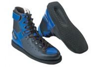 Ботинки для стрельбы Sauer Shooting Boots mod. Standard