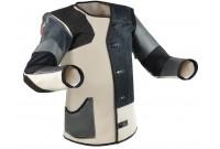 Куртка для стрельбы ahg Shooting Jacket mod. Stenvaag design