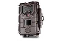 Камера BUSHNELL TROPHY CAM AGGRESSOR HD, 3,5-14Мп,  день/ночь,фото/видео/звук,SD-слот
