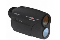 Дальномер Sightmark Range Finder Pin Seeker 1300