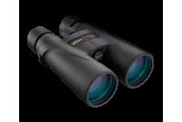 Бинокль Nikon MONARCH 5 8X56 влагозащищ., Roof-призма, ED-стекла, увелич. светопропускание