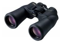 Бинокль Nikon Aculon A211 - 10x50 Porro-призма, просветляющ.покрытие, защитн.крышки.