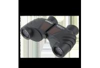 Бинокль STEINER SAFARI UltraSharp 8х25, призмы mini-Porro, авто фокус, 300гр.