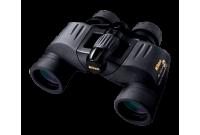 Бинокль Nikon Action EX 7x35 влагозазщищ. Porro-призма, Eco-glass-стекла, просветляющ.покрытие, защитн.крышки