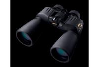 Бинокль Nikon Action EX 16X50 влагозазщищ. Porro-призма, Eco-glass-стекла, просветляющ.покрытие, защитн.крышки