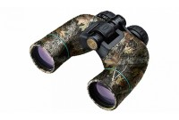 Бинокль Leupold BX-1 Rogue 10x50 Porro Mossy Oak Break-Up