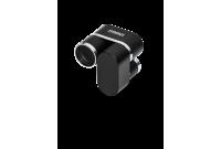 Моноколь STEINER Miniscope 8х22, автофокус, цвет - черный, фокус от 4 м., вес 80г.