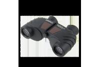 Бинокль STEINER SAFARI UltraSharp 10х25, призмы mini-Porro, авто фокус, 302гр.