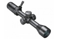 Прицел Bushnell AR Optics 2-7X36, 30мм, сетка DZ22LR, б/подсв, SFпаралакс, вынос зрачка 102мм, склад.рычаг, 269мм, 544г