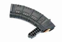 Магазин Pufgun на СКС, 30 патронов, черный