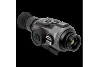 Прицел тепловизионный ATN MARS-HD640 1-10x, 640x480, обнаруж. до 625м, фото/видео, IOS/Android, на Weaver, 680гр.
