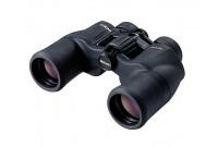 Бинокль Nikon Aculon A211 - 8x42 Porro-призма, просветляющ.покрытие, защитн.крышки