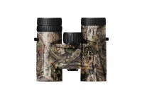 Бинокль Leupold BX-2 Tioga HD 10x32, призма - Roof, цвет - Mossy Oak Breakup Country, 510гр