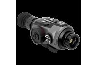 Прицел тепловизионный ATN MARS-HD384 2-8x, 384x288, обнаруж. до 800м, фото/видео, IOS/Android, на Weaver, 700гр.