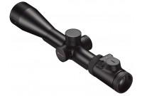 Прицел Nikon MONARCH 7 2.5-10X50SF IL ZR на шине Zeiss,30мм, German 4Dot, яркость 32ур., доп крышки и бленда, 715грDISC1