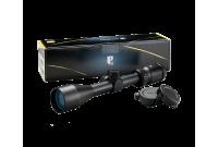 Прицел Nikon PROSTAFF P5 2,5-10x42, 26мм, сетка NP (Duplex), параллакс 91м, матовый, 440г