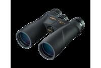 Бинокль Nikon PROSTAFF 5 - 10x42 влагозащищ., Roof-призма, Eco Glass-стекла, многосл.просветление, цвет - черный