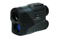 дальномер Sightmark M8 Rangefinder до 800м., увеличение 6х, погрешность 1м. ярды/метры