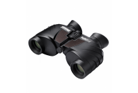 Бинокль STEINER SAFARI UltraSharp 10X30