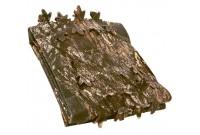 """Allen"" сетка нетканая для засидки камуфляж., 1,42 х 3,6 м, Mossy Oak® Duck Blind® (6 шт./уп.)"