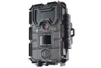 Камера BUSHNELL TROPHY CAM HD, 3,5-8Мп, реакция 0,3сек, день/ночь, фото/видео/звук, SD-слот, дистанция ПИК 18 метров