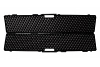Кейс Negrini для карабина, наполнитель поролон, внутр. размер 121,5*23,5*10 см