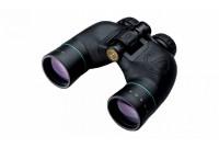 Бинокль Leupold BX-1 Rogue 8x42 Porro чёрный