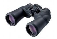 Бинокль Nikon Aculon A211 - 12x50 Porro-призма, просветляющ.покрытие